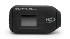 Drift HD720