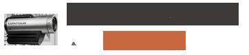 アクションカメラ徹底特集サイト Logo