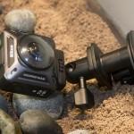 Nikon KeyMission 360 (ニコン)
